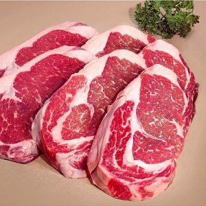 Thủ tục nhập khẩu thịt đông lạnh