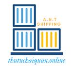 Thủ tục hải quan xuất nhập khẩu